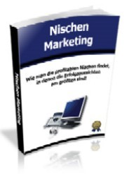 NischenMarketing_Book-300