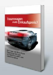 eBook Auto