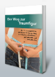 eBook Figur