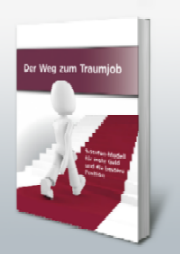 eBook Job