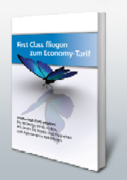 eBook Reise